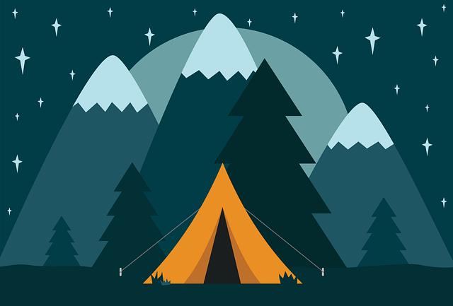 camp-4363073_640